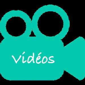Combien coûte une prestation vidéo ?