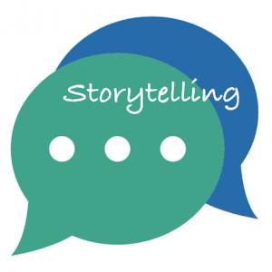Comment raconter l'histoire d'une entreprise ?