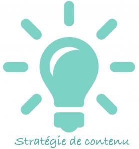 Quelle stratégie de contenu pour votre business ?