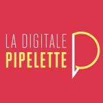 Je transcris les vidéos de la Pipelette pour les adapter à son site internet et au référencement naturel.