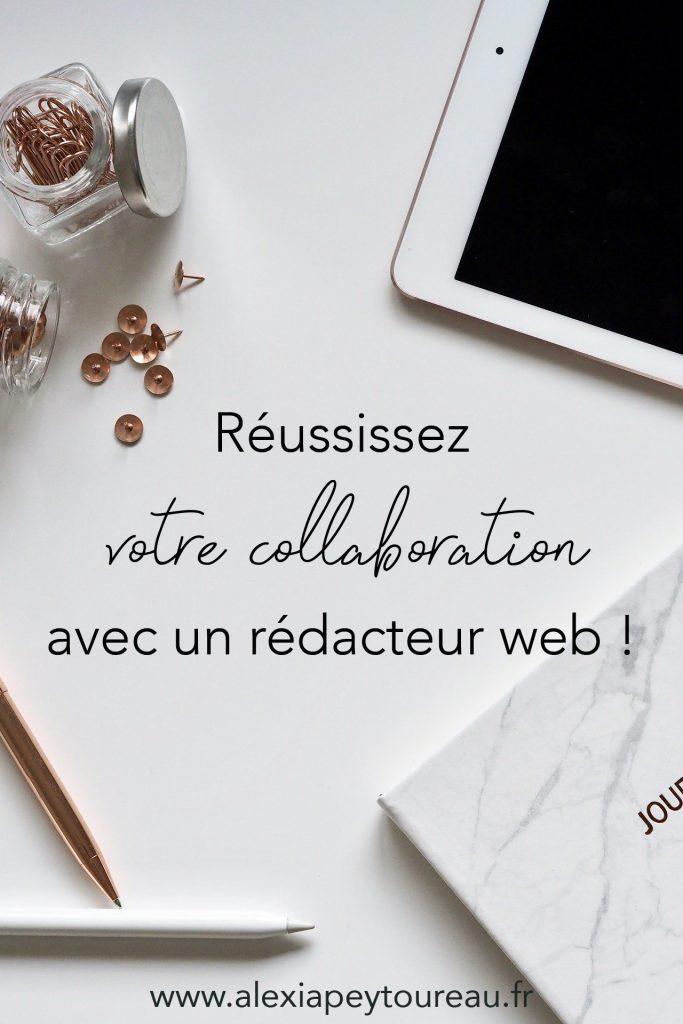 Réussissez votre collaboration avec un freelance !