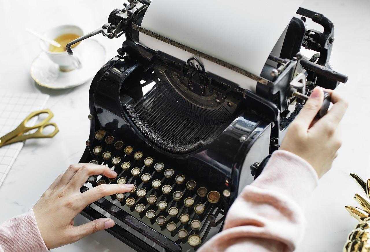 Comment utiliser le storytelling pour son entreprise ?