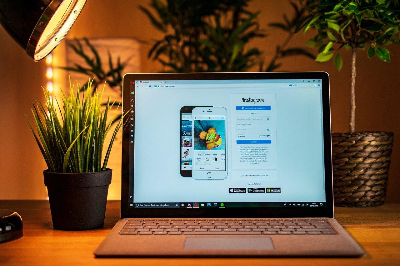 Pourquoi utiliser le blog plutôt que les réseaux sociaux ?