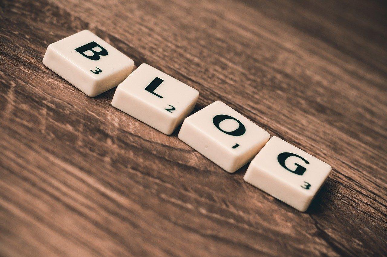 Pourquoi se mettre au blogging ?
