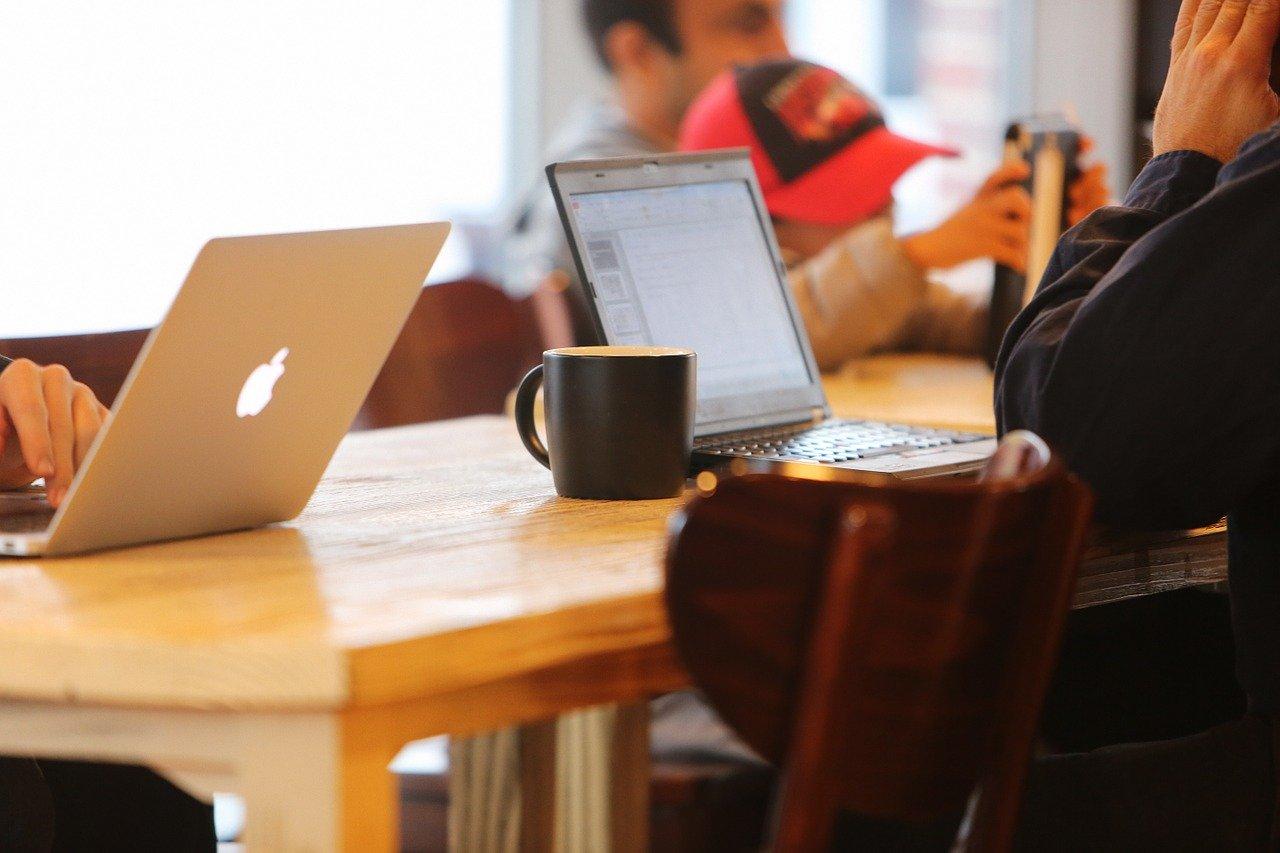 Quels sont les avantages du blog pour une petite entreprise ?