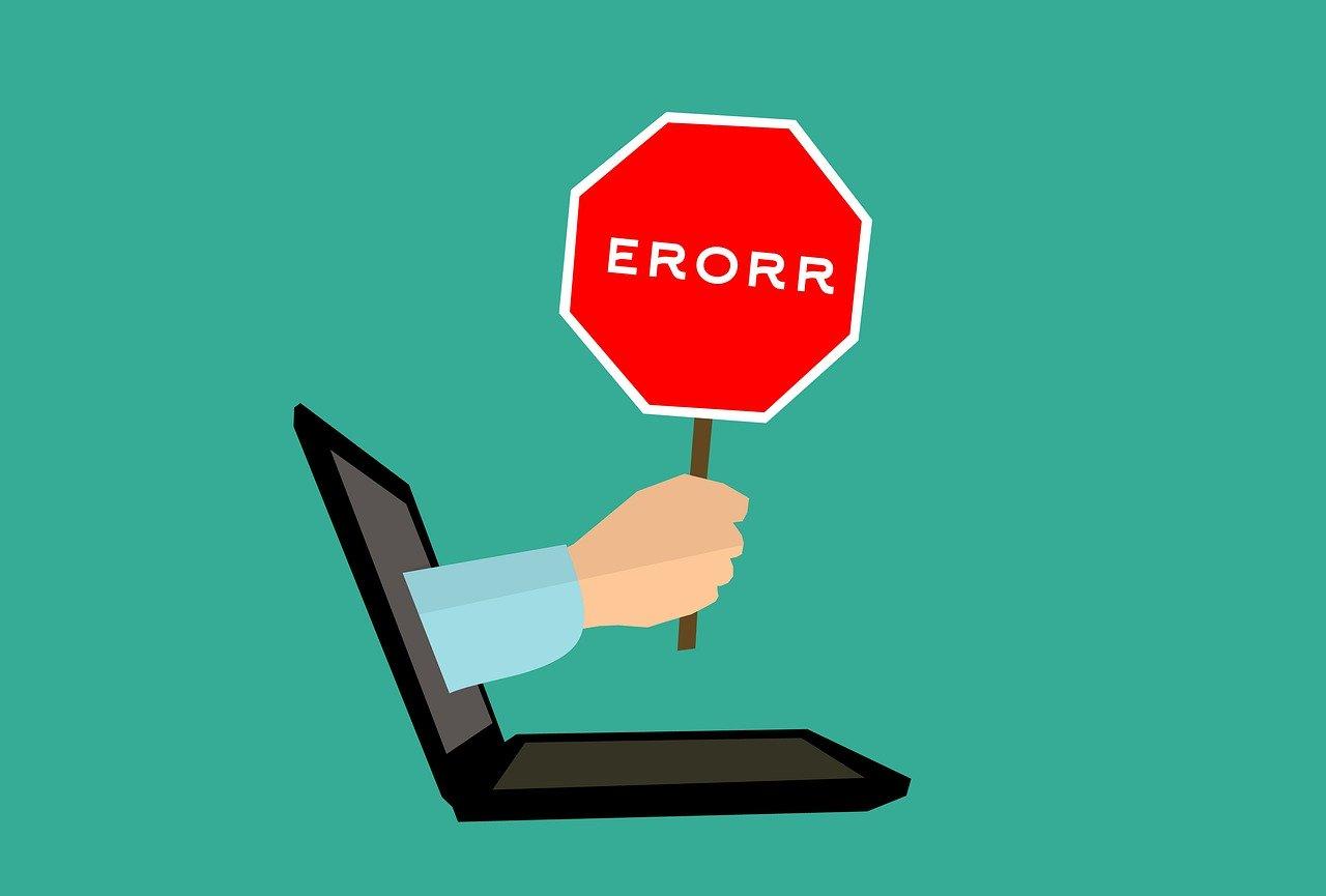 Quelles sont les erreurs à éviter lorsqu'on collabore avec un freelance ?