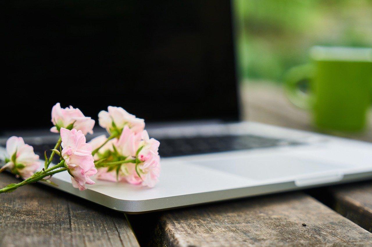 Pourquoi engager une rédactrice web ?