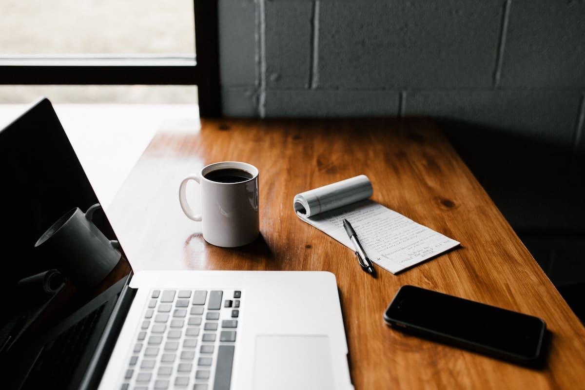 Que faire pour améliorer le SEO de son article de blog ?