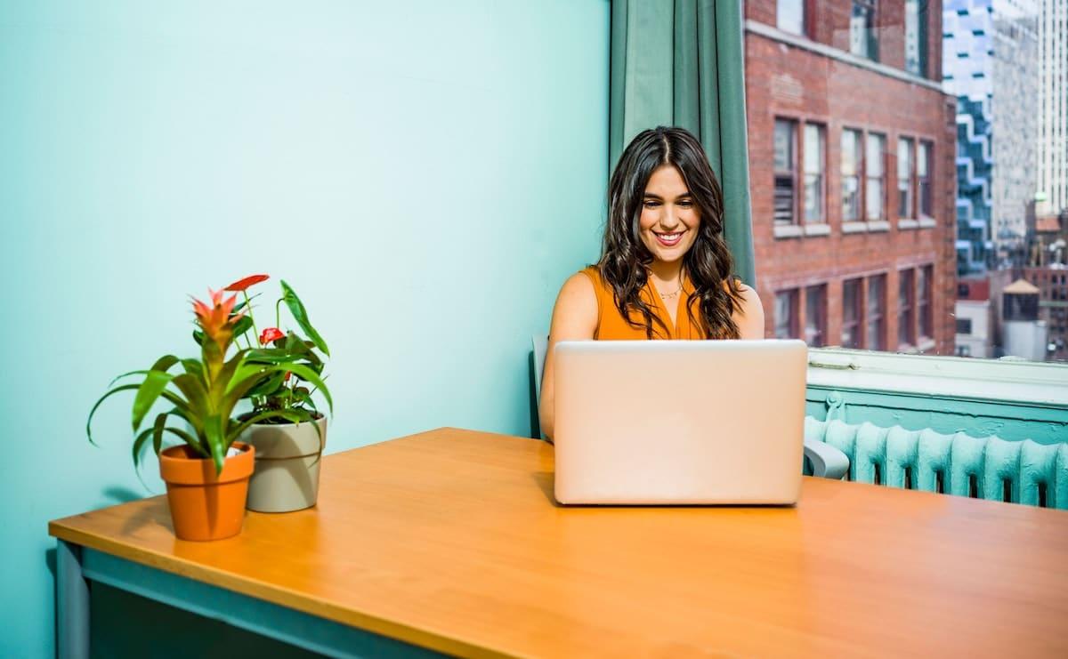 Quelles étapes sont essentielles pour bien référencer son article de blog ?
