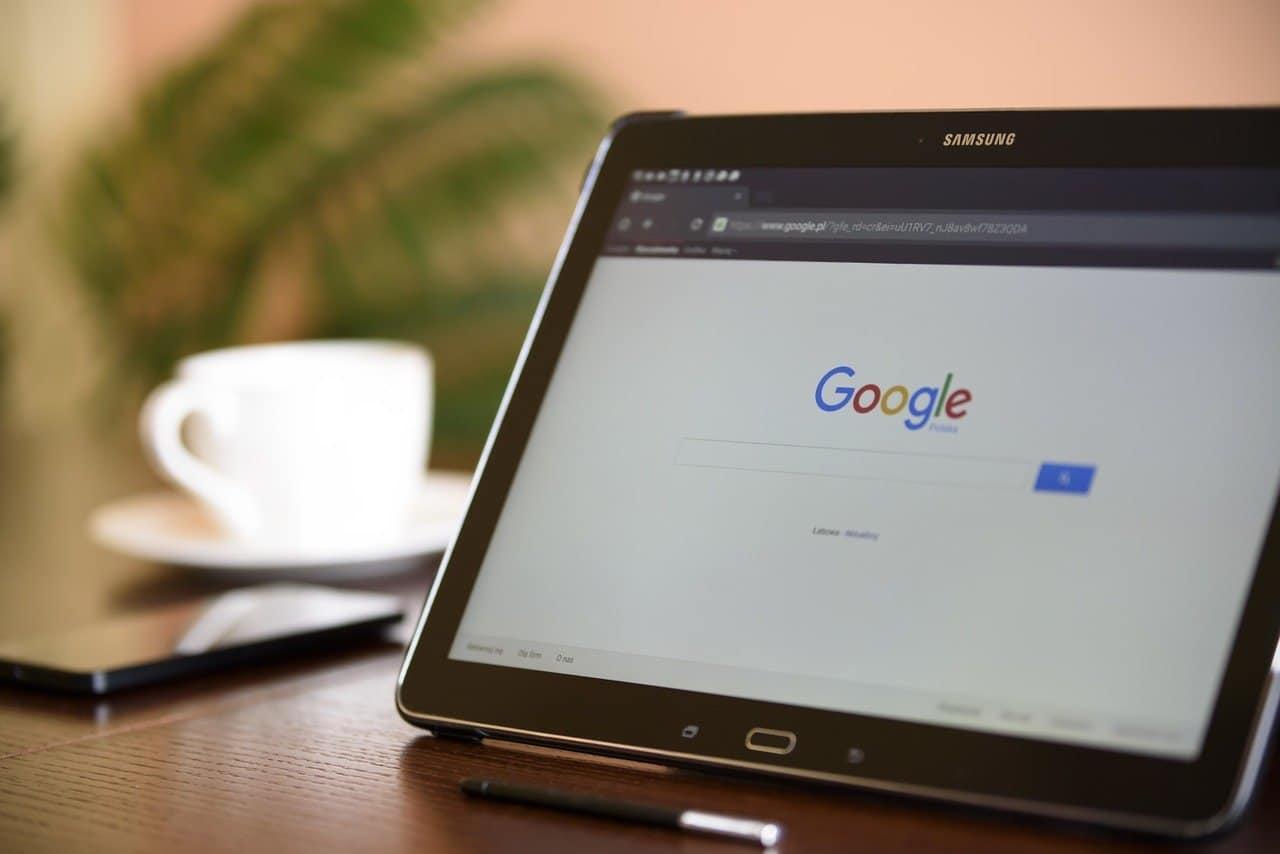 Comment sortir sur la première page des résultats des moteurs de recherche ?